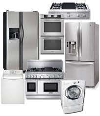 Appliances Service Middletown