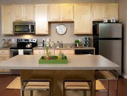 Appliance Repair Company Middletown