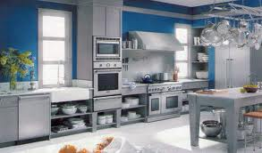 Home Appliances Repair Middletown