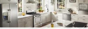 Kitchen Appliances Repair Middletown