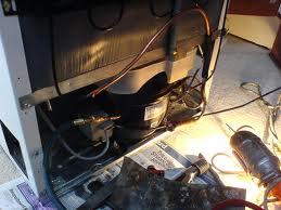 Refrigerator Technician Middletown